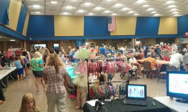 Karns Community Fair
